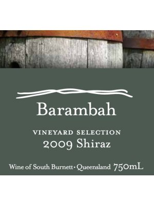 vineyard_selection_shiraz_2009
