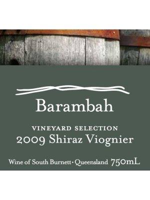 vineyard_selection_shiraz_viognier_2009